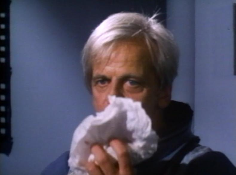 KINSKI IS COMING! Klaus-creature-sandwich-right-in-the-face