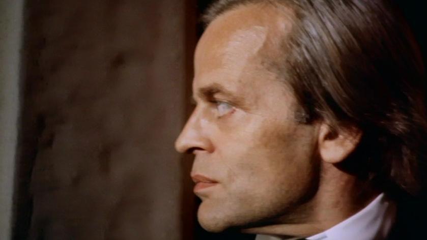 Klaus Kinski klaus kinski bio