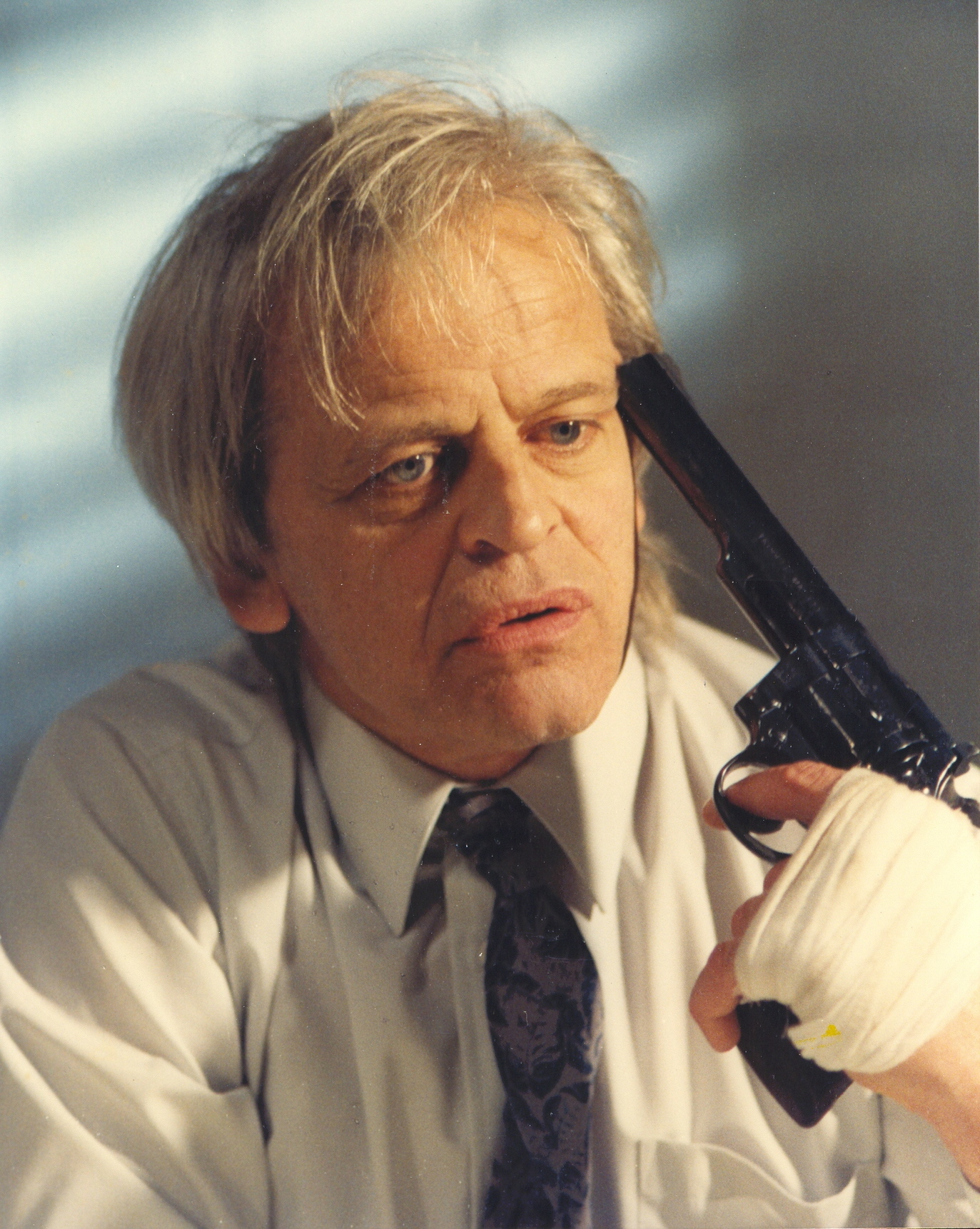 klaus kinski jesus christusklaus kinski jesus christus erlöser, klaus kinski young, klaus kinski gif, klaus kinski jesus christus, klaus kinski interview, klaus kinski pdf, klaus kinski ep, klaus kinski und romy schneider, klaus kinski wikipedia, klaus kinski daughter, klaus kinski fruits of passion, klaus kinski autobiography book, klaus kinski mein liebster feind
