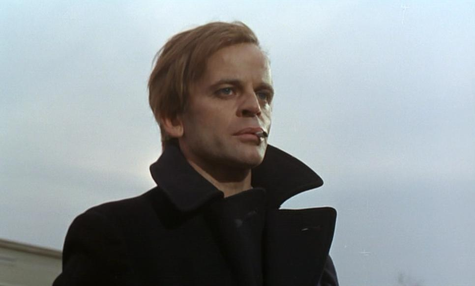 klaus kinski fruits of passion