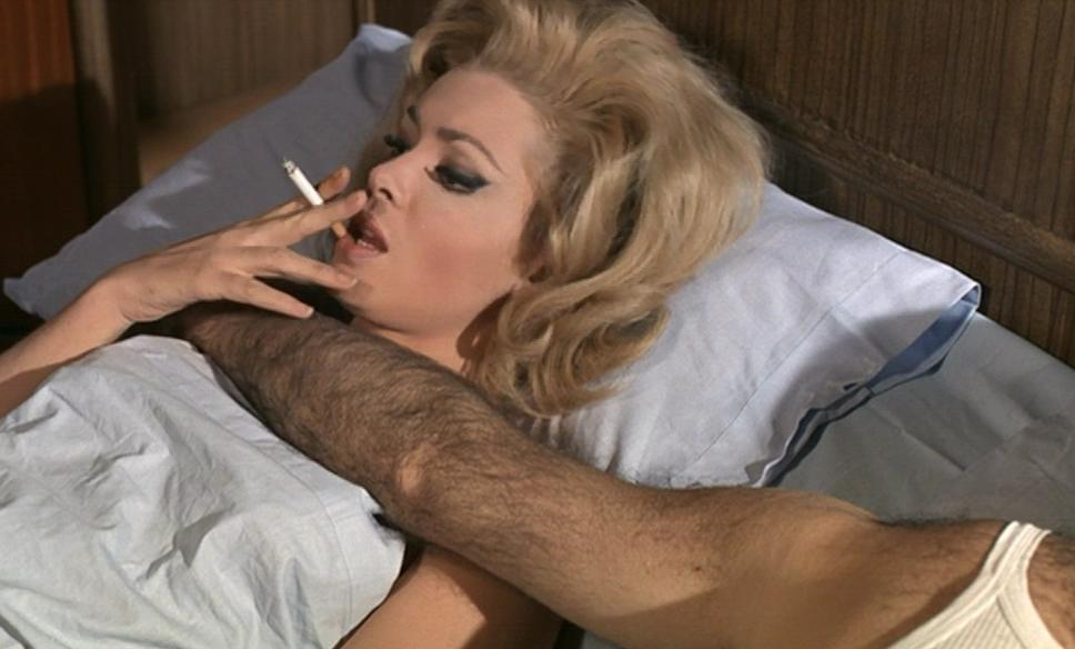 hairy-arms-and-legs-naked-anal-leak