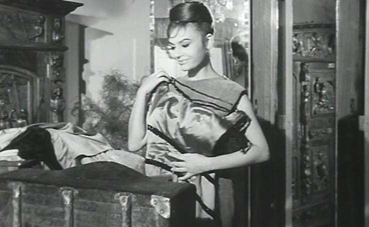 Wanda Gemidos 41