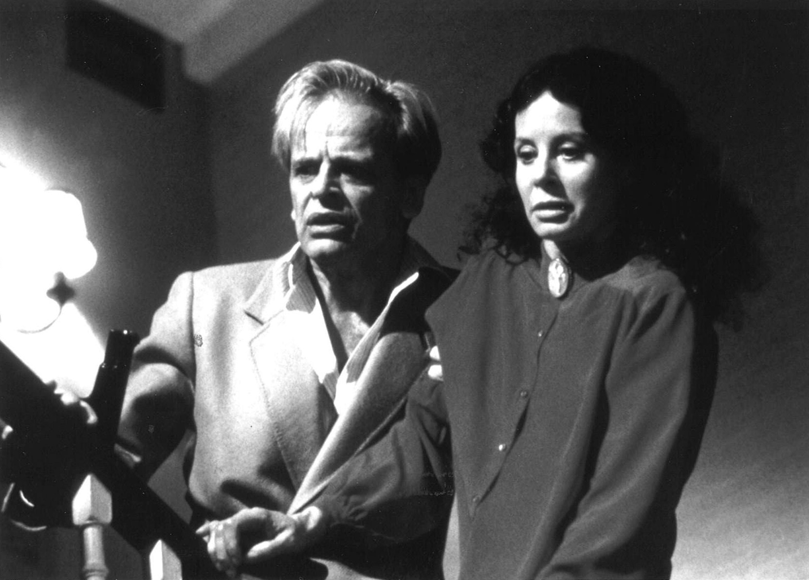 More Klaus Kinski photographs | Du dumme Sau – a Kinski Blog
