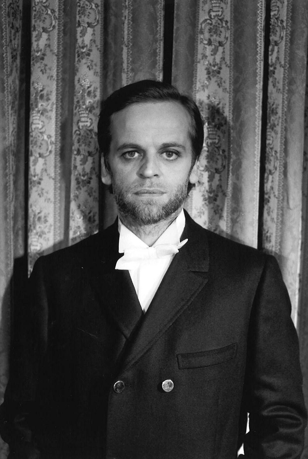 Kinski Paganini ratings & reviews on MUBI