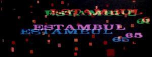 Estambul 65 Credits 1